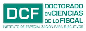 Doctorado en Ciencias de lo Fiscal | IEE Mérida