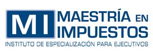 Maestría en Impuestos | IEE Mérida